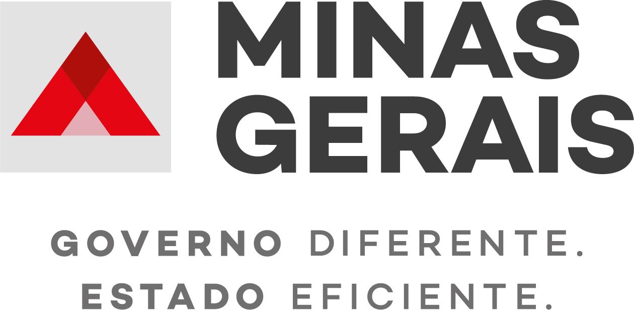 LogoGovernovert