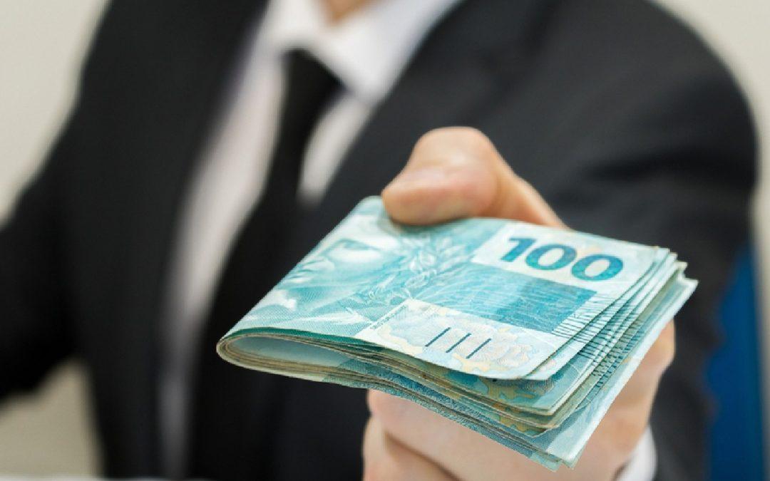 Copasa terá que devolver cerca de 130 milhões de reais a usuários de BH e Contagem, conclui Arsae-MG