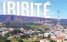 Arsae-MG conclui que Copasa terá que devolver mais de 3 milhões de reais a usuários em Ibirité